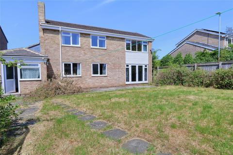 4 bedroom detached house for sale - Cookgate, Nunthorpe