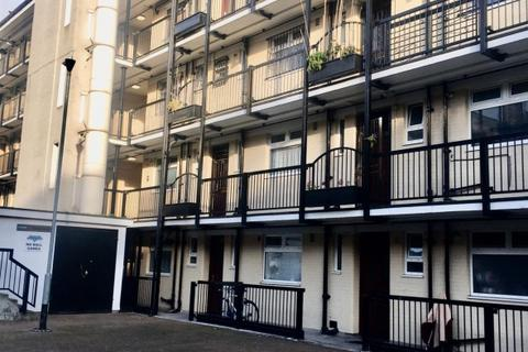 2 bedroom apartment for sale - Tarling Street, Tarling Street, Shadwell E1