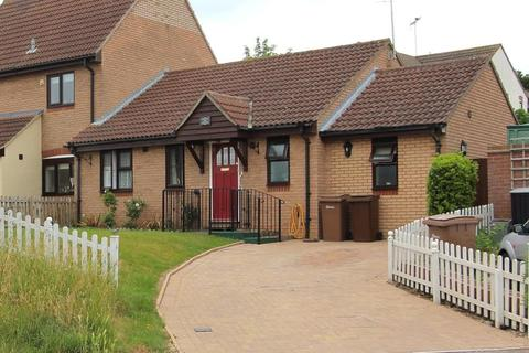 3 bedroom detached bungalow for sale - Brook Hill, Little Waltham, Chelmsford, Essex, CM3