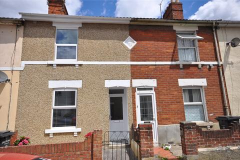 2 bedroom terraced house for sale - Chester Street, Swindon, Wiltshire, SN1