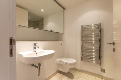 1 bedroom flat to rent - Simpson Loan, Quartermile, Edinburgh, EH3 9GE