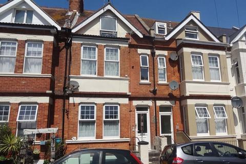 1 bedroom flat for sale - Windsor Road Bournemoth