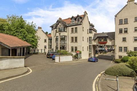 2 bedroom flat for sale - 27/15 Hawthornbank Lane, Dean Village, EH4 3BH