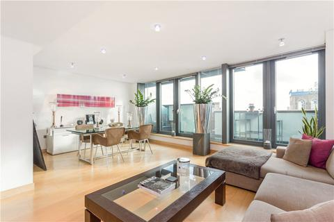 2 bedroom flat for sale - Tea Trade Wharf, 26 Shad Thames, London, SE1