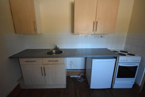 1 bedroom flat to rent - Hanover Buildings, Southampton SO14
