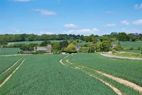 Farm for sale - Hole Farm, Great Warley, Brentwood, Essex, CM13