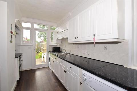 3 bedroom semi-detached house for sale - Elstan Way, Shirley, Croydon, Surrey