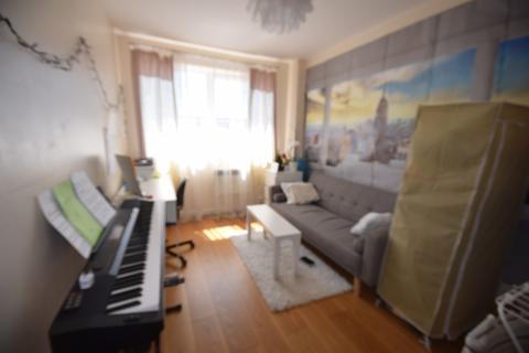 1 bedroom flat to rent - York Walk, Southampton SO14