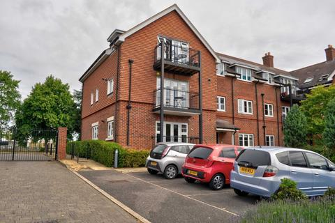2 bedroom apartment for sale - Marlow