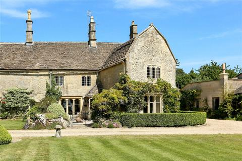 3 bedroom character property for sale - Winsley Manor, Winsley, Bradford-on-Avon, Wiltshire, BA15