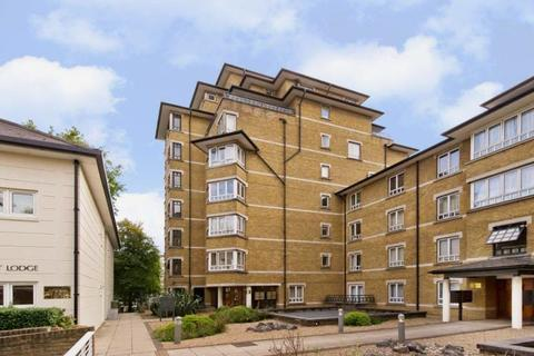 2 bedroom flat for sale - Admiral Walk, Maida Vale W9