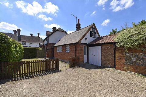 2 bedroom terraced house to rent - Darlings Lane, Maidenhead, SL6