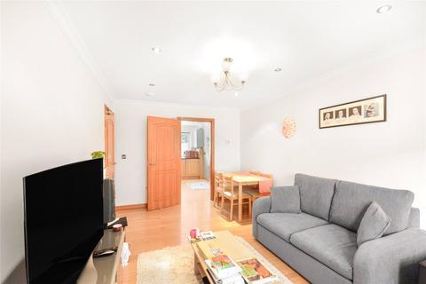 1 bedroom flat for sale - Batten Street, London, SW11