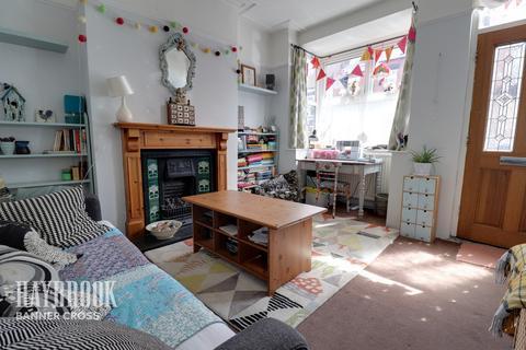 3 bedroom terraced house for sale - Wath Road, Sheffield