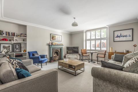 2 bedroom flat for sale - Weir Road, Balham