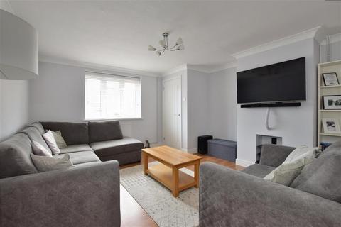 3 bedroom semi-detached house for sale - The Weavers, Biddenden, Ashford, Kent