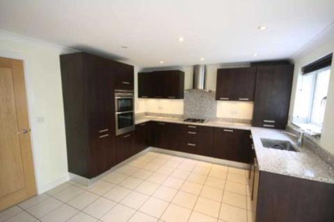 3 bedroom townhouse to rent - Highbridge Close, Watling Street