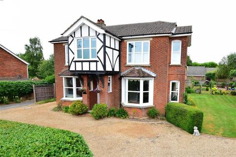 5 bedroom detached house for sale - Tower Lane, Bearsted, Maidstone, Kent