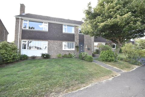 4 bedroom detached house for sale - Gretton Road, Winchcombe, Cheltenham, Gloucestershire, GL54