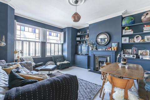 4 bedroom flat for sale - Uplands Road, Crouch End