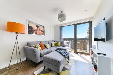 2 bedroom apartment for sale - Hammersley Road, London, E16