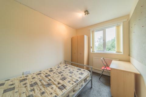 1 bedroom flat to rent - Norfolk Park Village, Norfolk Park, Sheffield, S2 2UA
