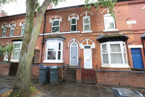 3 bedroom terraced house - Linwood Road, Handsworth, West Midlands, B21