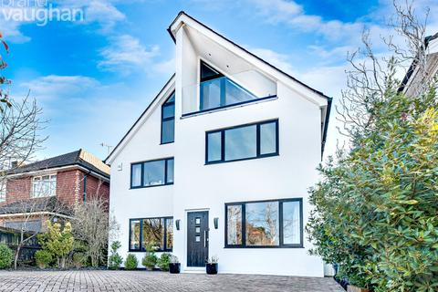 4 bedroom detached house for sale - Dyke Road, Brighton, BN1