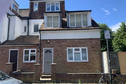 1 bedroom flat to rent - Selbourne Place