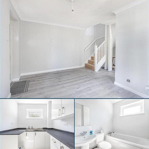 1 bedroom terraced house for sale - School Lane, Surbiton