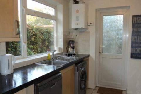 1 bedroom house share to rent - Room 4, Bryanstone Close, Stoughton, Guildford, GU2 9UJ