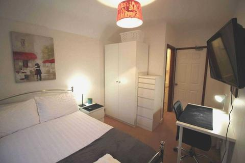 1 bedroom house share to rent - Room 6, Pewley Way, Guildford, GU1 3PX