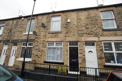 2 bedroom terraced house for sale - Beechwood Road , Hillsborough, Sheffield, S6 4LP