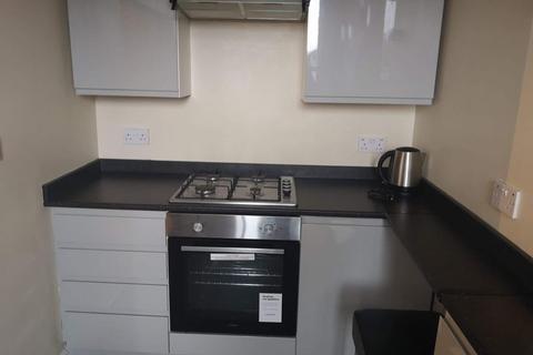 1 bedroom flat to rent - Norton Road, HOVE, East Sussex, BN3