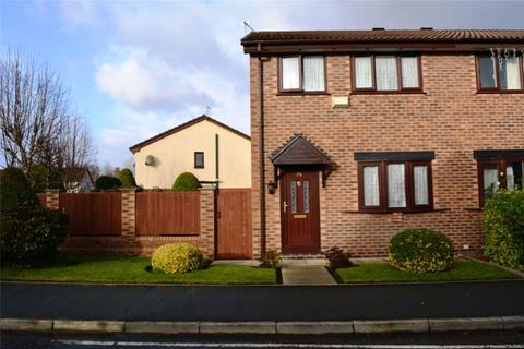 3 bedroom semi-detached house to rent - Stretford, M32 0SS