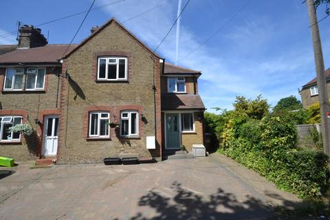 3 bedroom cottage for sale - Lawford Lane, Chelmsford, Essex, CM1