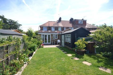 3 bedroom cottage for sale - Lawford Lane, Chelmsford, Essex, CM1