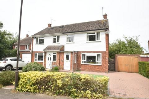 3 bedroom semi-detached house for sale - Lenham