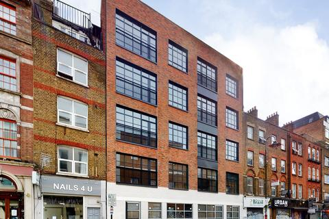 1 bedroom flat for sale - Osborn Apartments, Osborn Street, London, E1 6TD