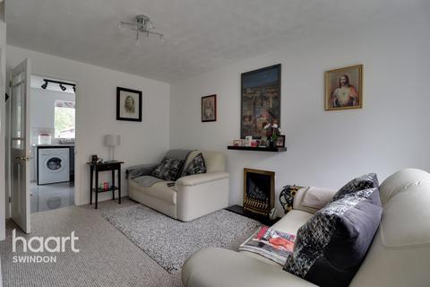 2 bedroom terraced house for sale - Mannington Lane, Swindon