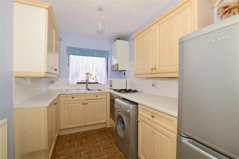 1 bedroom ground floor flat for sale - Bellegrove Road, Welling, Kent