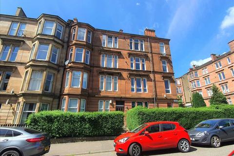2 bedroom flat for sale - Armadale St , Dennistoun, G31