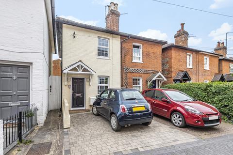 2 bedroom semi-detached house for sale - Stoke Fields, Guildford, GU1