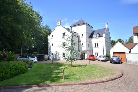 2 bedroom retirement property for sale - Castle Gardens, Bimport, Shaftesbury, SP7