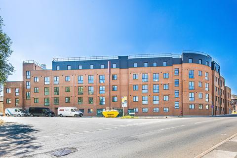 2 bedroom ground floor flat for sale - Ground Floor Apt 1 Bamford point