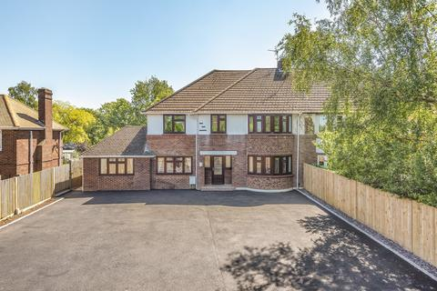 5 bedroom semi-detached house for sale - Willington Street, Maidstone
