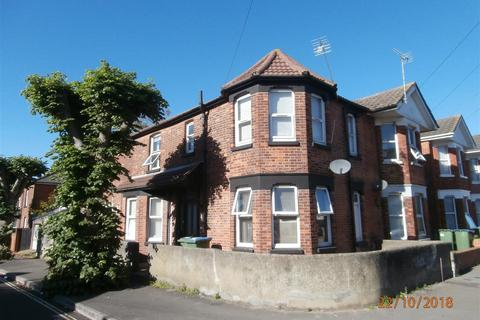 4 bedroom semi-detached house to rent - Sandhurst Road, Southampton