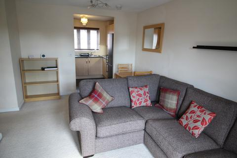 2 bedroom apartment to rent - Wharf Lane, Solihull