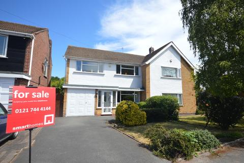 3 bedroom semi-detached house for sale - Pear Tree Crescent, Shirley