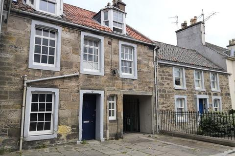 2 bedroom apartment to rent - North Street, St Andrews